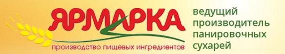 ООО ЯРМАРКА ППИ