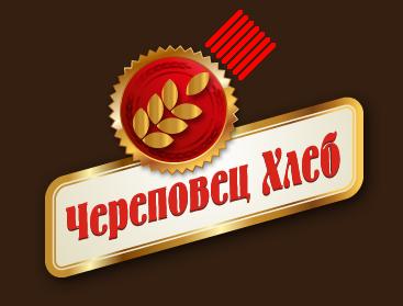 АО ЧЕРЕПОВЕЦХЛЕБ