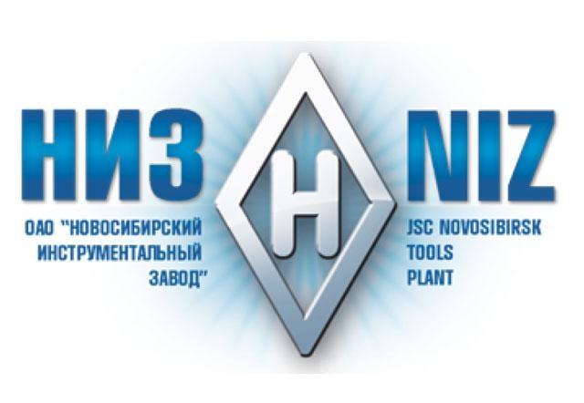 ОАО Новосибирский инструментальный завод