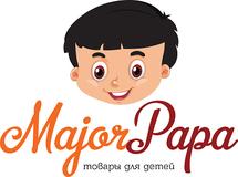 Компания MajorPapa