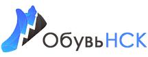 ООО Обувная фабрика Обувь-НСК