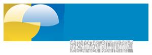 Самарская оптическая кабельная компания СОКК