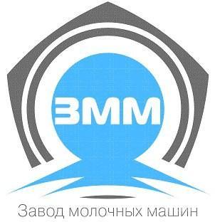 ООО ЗММ