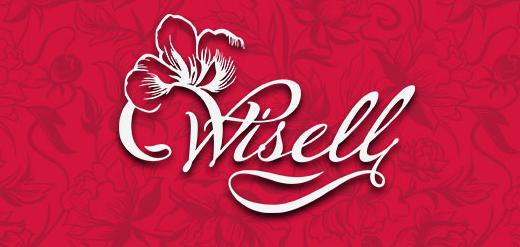 ООО Швейная фабрика Wisell