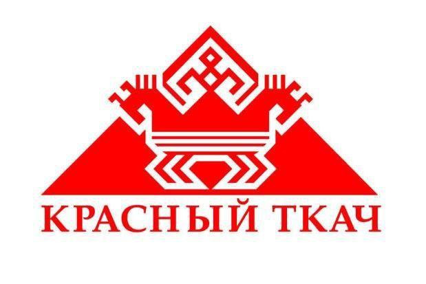 ООО ФАБРИКА КРАСНЫЙ ТКАЧ