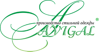 ООО AVIGAL