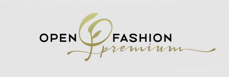 ООО Фабрика женской одежды Open Fashion