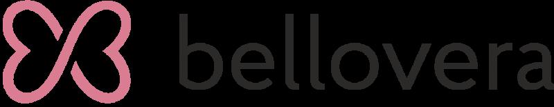 Компания «bellovera»