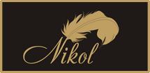 ТМ Николь
