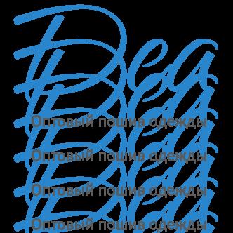 ООО ДЕА