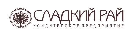 ООО СЛАДКИЙ РАЙ
