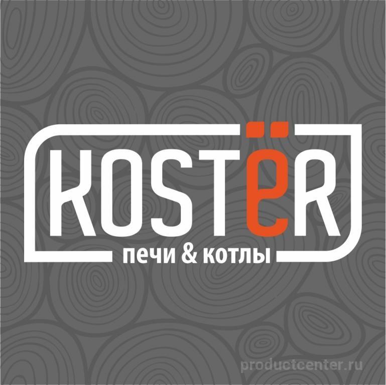 ООО Группа компаний Костёр