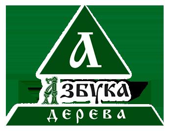 ООО Компания Азбука дерева