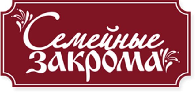 Производитель круп ООО Семейные Закрома