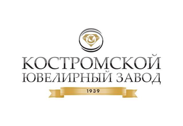 ОАО КОЮЗ