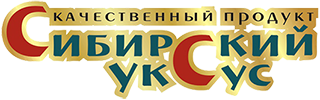 ООО Сибирский уксус