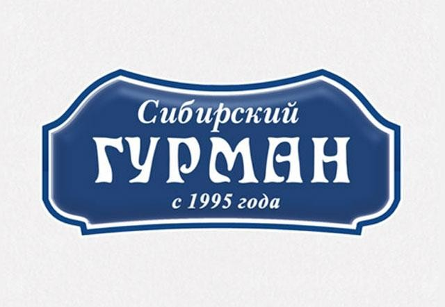 ООО Комбинат полуфабриктов Сибирский гурман