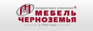ООО ХК Мебель Черноземья