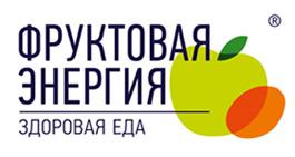ООО Снековая компания Белое Дерево