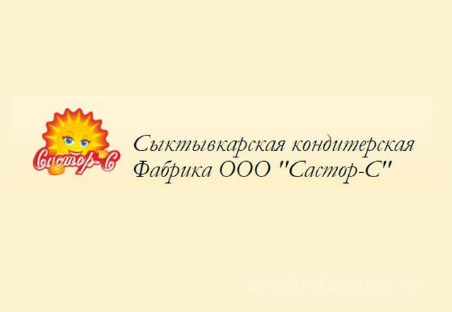 ООО СКФ САСТОР-С