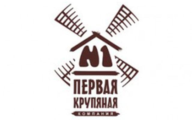 ООО Первая Крупяная Компания