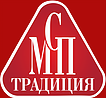 ООО Компания «Сибирские Мясные Продукты»