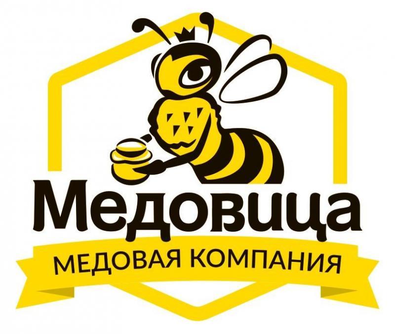 ООО МЕДОВАЯ КОМПАНИЯ