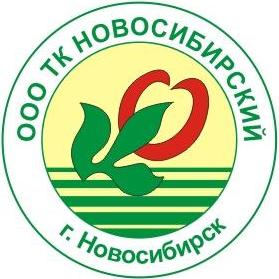 ООО ТЕПЛИЧНЫЙ КОМБИНАТ НОВОСИБИРСКИЙ