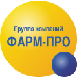 ООО ПК ФАРМ-ПРО