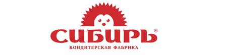 ООО КФ СИБИРЬ