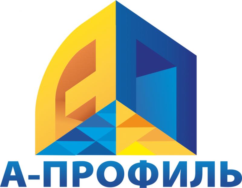 ООО А-ПРОФИЛЬ