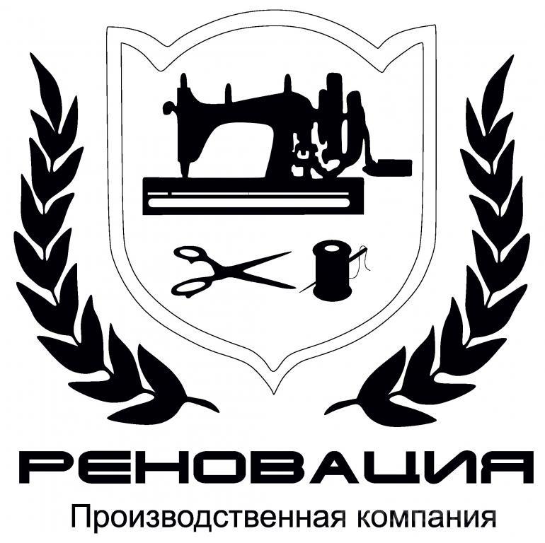 ООО БАЙКАЛОПТТОРГ