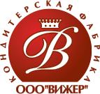 ООО Кондитерская фабрика Вижер