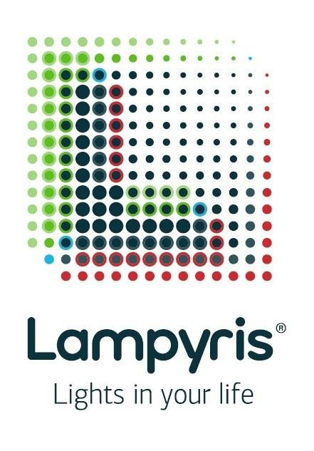 ООО Lampyris