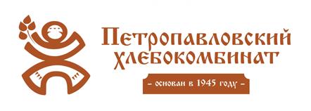 ОАО ПЕТРОПАВЛОВСКИЙ ХЛЕБОКОМБИНАТ