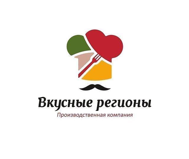 ООО ВКУСНЫЕ РЕГИОНЫ