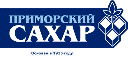 ООО ПРИМОРСКИЙ САХАР