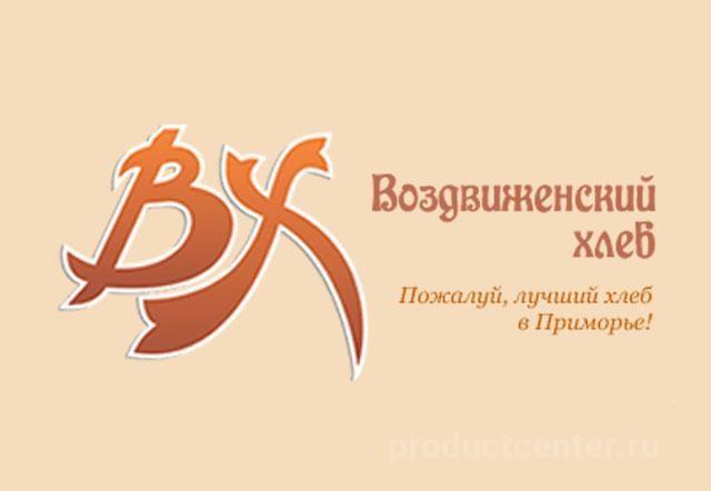 ООО ВОЗДВИЖЕНСКИЙ ХЛЕБ