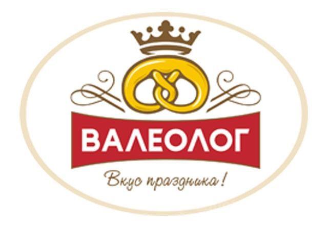 ООО ВАЛЕОЛОГ
