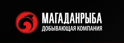 ООО ИСТОК-АБ