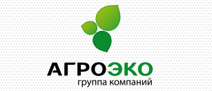 ООО ГК АГРОЭКО