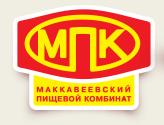 ООО МАККАВЕЕВСКИЙ ПИЩЕКОМБИНАТ