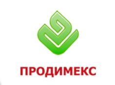 ОАО ППО Ольховатский сахарный комбинат