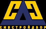 ООО Сибстройдвор