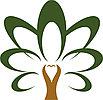 ООО Доброе дерево