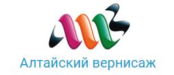 ООО Алтайский вернисаж