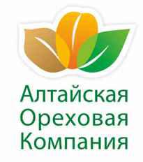 ООО Алтайская ореховая компания