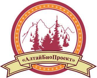 ООО АлтайБиоПроект