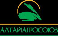 ООО Алтайагросоюз