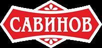 ООО Кондитерская фирма Алтай